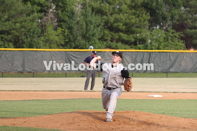 Broad Run Baseball 019