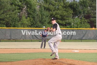 Broad Run Baseball 017