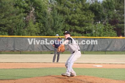 Broad Run Baseball 018