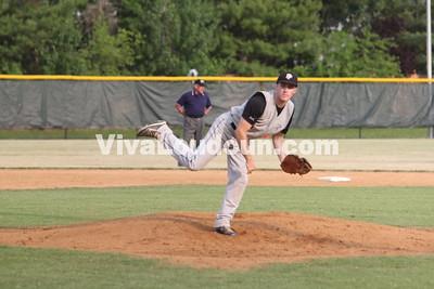 Broad Run Baseball 021