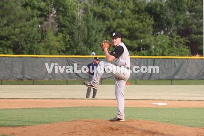 Broad Run Baseball 016