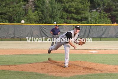Broad Run Baseball 020