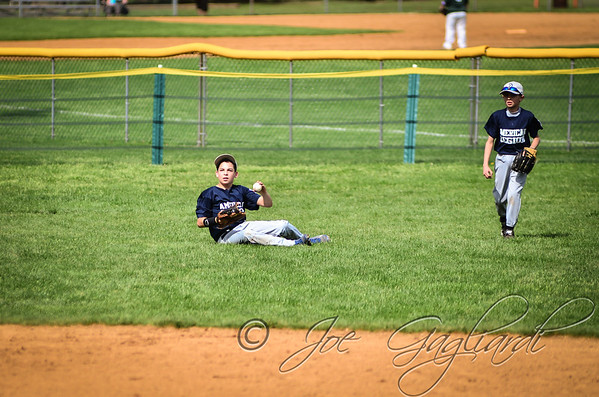 www.shoot2please.com - Joe Gagliardi Photography From American_Legion_vs_Chamber_of_Commerce game on May 10, 2014
