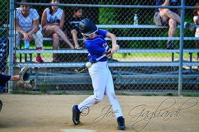 www.shoot2please.com - Joe Gagliardi Photography  From Denville_AllStars_vs_ParTroy game on Jun 30, 2014