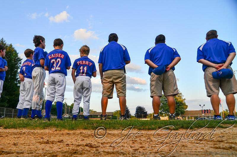 www.shoot2please.com - Joe Gagliardi Photography  From Denville_vs_Madison game on Jul 11, 2014