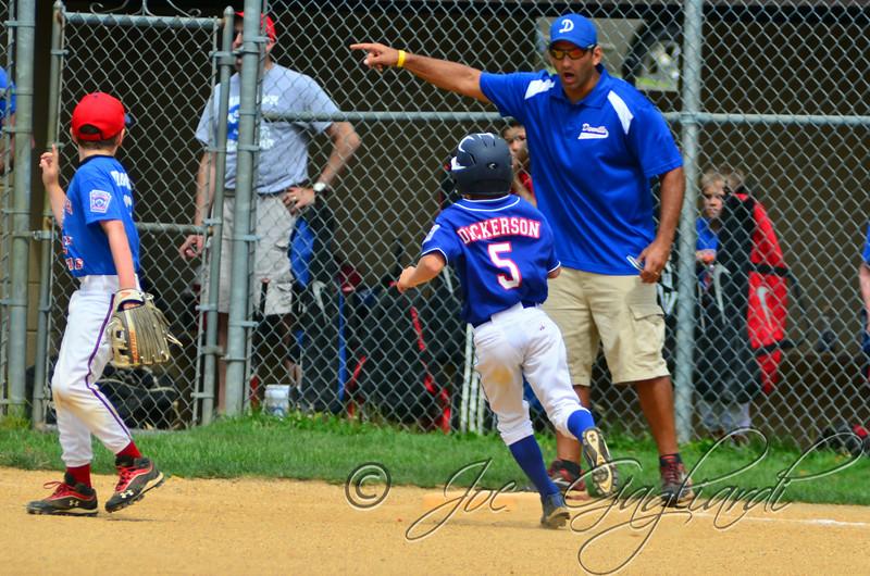 www.shoot2please.com - Joe Gagliardi Photography  From Denville_vs_Randolph game on Jul 19, 2014