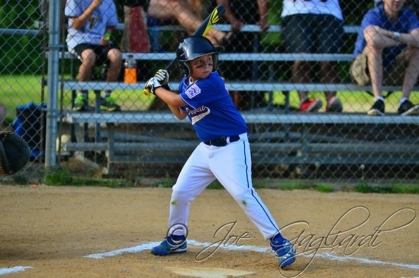www.shoot2please.com - Joe Gagliardi Photography  From Denville_vs_Rockaway game on Jul 24, 2014