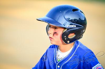 www.shoot2please.com - Joe Gagliardi Photography  From Denville_vs_ParTroy game on Jul 25, 2014