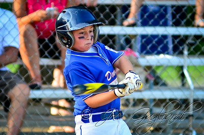www.shoot2please.com - Joe Gagliardi Photography  From Denville_vs_ParTroy game on Jul 25, 2014