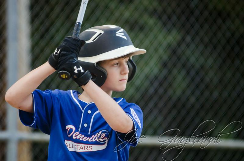 www.shoot2please.com - Joe Gagliardi Photography  From Denville_vs_Randolph game on Jul 06, 2014
