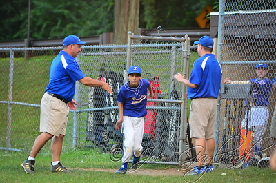 www.shoot2please.com - Joe Gagliardi Photography  From Denville_vs_Randolph game on Jul 07, 2014