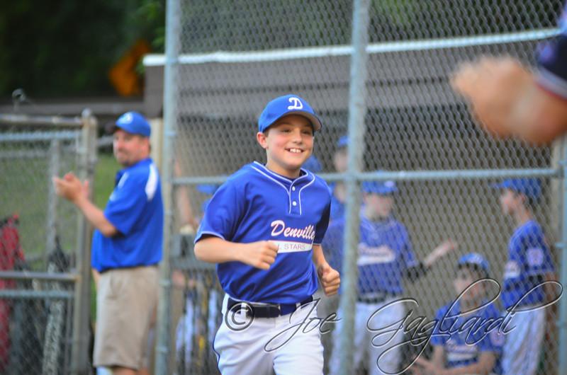 www.shoot2please.com - Joe Gagliardi Photography  From Denville_vs_Randolph game on Jul 07, 2014