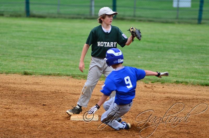 www.shoot2please.com - Joe Gagliardi Photography  From Chamber vs. Rotory game on Jun 10, 2014