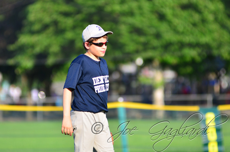 www.shoot2please.com - Joe Gagliardi Photography  From Denville_Automotive_vs_Pride Council game on Jun 16, 2014