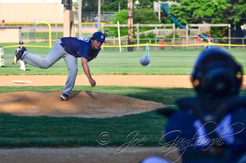 www.shoot2please.com - Joe Gagliardi Photography  From Thunder_vs_Warriors game on Jun 17, 2014