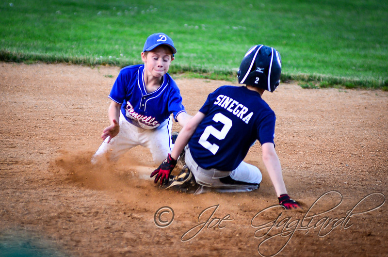 www.shoot2please.com - Joe Gagliardi Photography  From Denville_Misc game on Jun 19, 2014