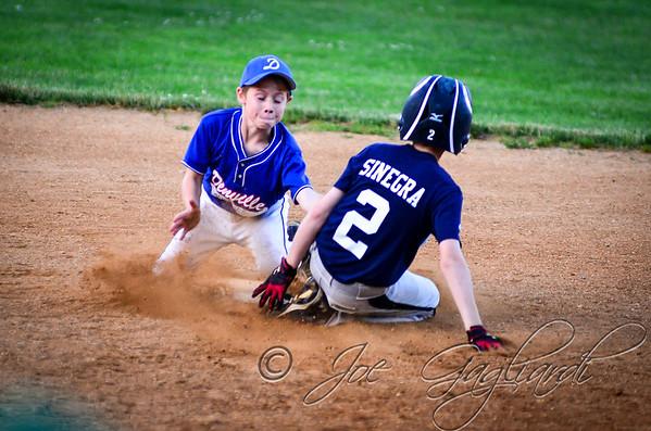 www.shoot2please.com - Joe Gagliardi Photography  From Denville_Misc game on Jun 19, 2014