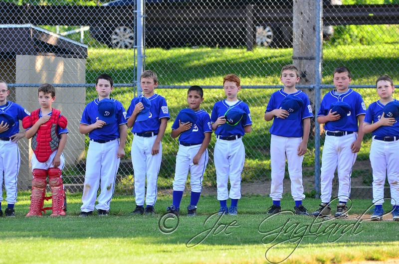 www.shoot2please.com - Joe Gagliardi Photography  From Denville_Baseball game on Jun 27, 2014