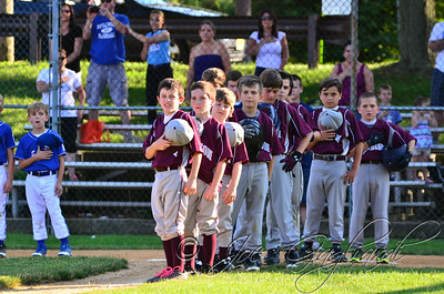 www.shoot2please.com - Joe Gagliardi Photography  From Denville_Baseball game on Jun 27, 2014