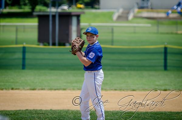 www.shoot2please.com - Joe Gagliardi Photography  From Denville_va_E_Hanoverl game on Jun 28, 2014