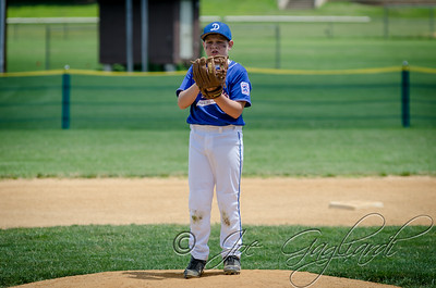 www.shoot2please.com - Joe Gagliardi Photography  From Denville_va_E_Hanoverl game on Jun 28, 2014