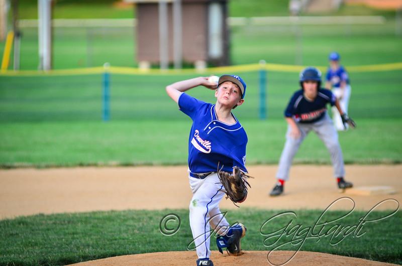 www.shoot2please.com - Joe Gagliardi Photography  From Denville_vs_ParTroy_Chapionship game on Jun 30, 2014