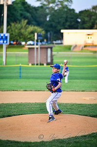 www.shoot2please.com - Joe Gagliardi Photography  From Denville_vs_ParTroy_Chapionship game on Jun 30, 2014