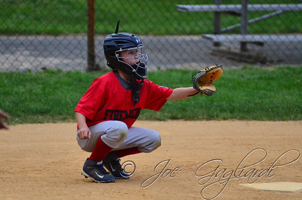 www.shoot2please.com - Joe Gagliardi Photography From Firemen_vs_Chambers game on Jun 04, 2014