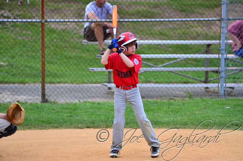 www.shoot2please.com - Joe Gagliardi Photography From Firemen_vs_Chambers game on Jun 04, 2014