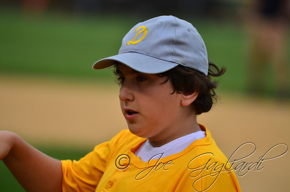 www.shoot2please.com - Joe Gagliardi Photography From Kiwanis_vs_Rotary game on Jun 04, 2014