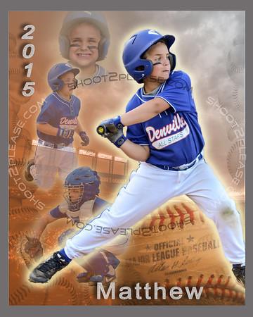 BaseballCollage2