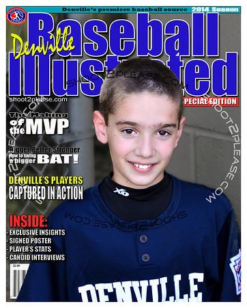 BaseballMag2014
