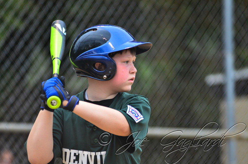 www.shoot2please.com - Joe Gagliardi Photography From Clementes_Autobody_vs_Denville_Automotive game on May 12, 2014