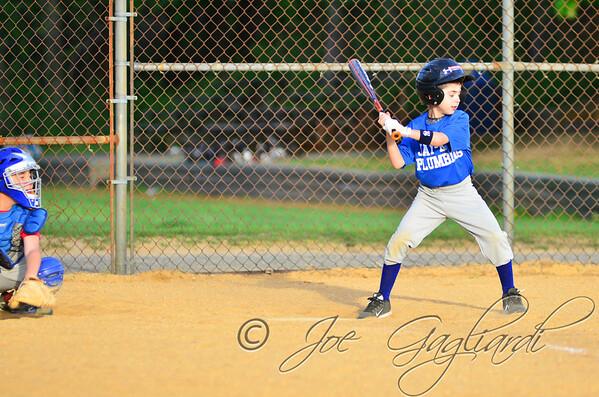 www.shoot2please.com - Joe Gagliardi Photography From Norman_Dean_vs_Jay_Kay game on May 13, 2014