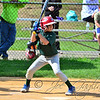 www.shoot2please.com - Joe Gagliardi Photography From Chambers_vs_Rotary game on May 17, 2014
