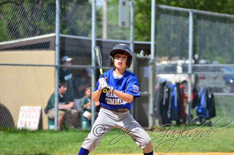www.shoot2please.com - Joe Gagliardi Photography From Chambers_vs_Rotary game on May 17, 2014