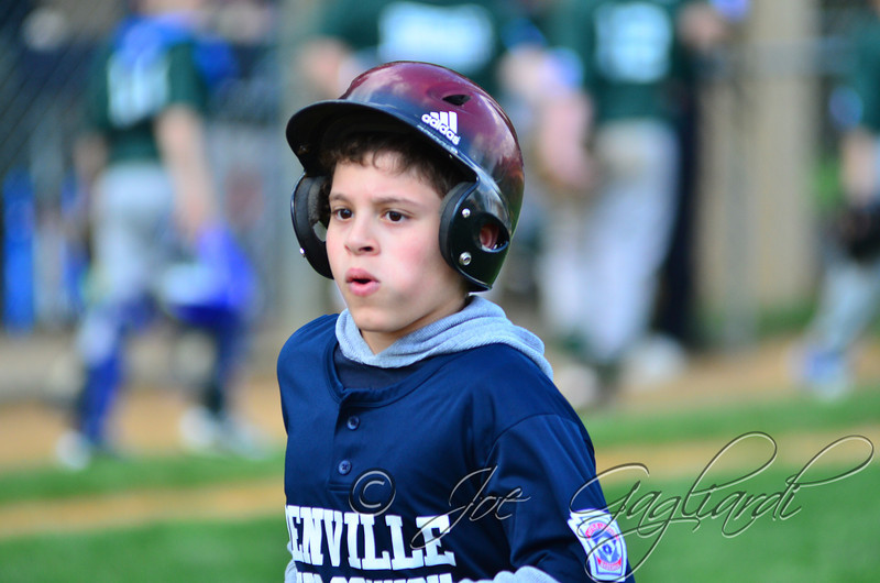 www.shoot2please.com - Joe Gagliardi Photography From Denville_Auto_vs_Denville_pride game on May 17, 2014