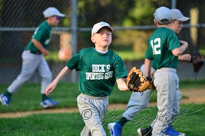 www.shoot2please.com - Joe Gagliardi Photography From Jay_Kay_vs_Dicks game on May 17, 2014