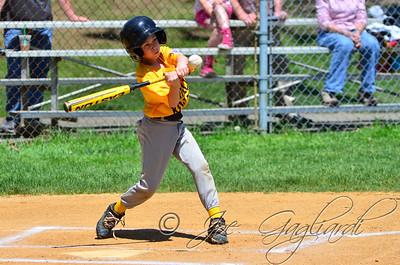 www.shoot2please.com - Joe Gagliardi Photography From Kiwanis_vs_Firemen game on May 17, 2014