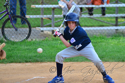 www.shoot2please.com - Joe Gagliardi Photography From Knights_vs_Legion game on May 17, 2014