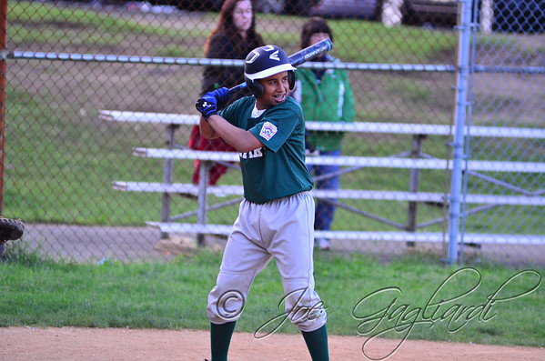 www.shoot2please.com - Joe Gagliardi Photography From Rotary_vs_Chamber game on May 19, 2014