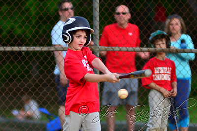 www.shoot2please.com - Joe Gagliardi Photography From Denville_Transmission_vs_D&M game on May 20, 2014