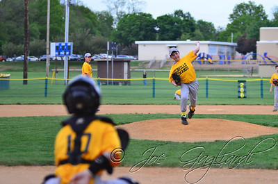 www.shoot2please.com - Joe Gagliardi Photography From Firemen_vs_Kiwanis game on May 20, 2014