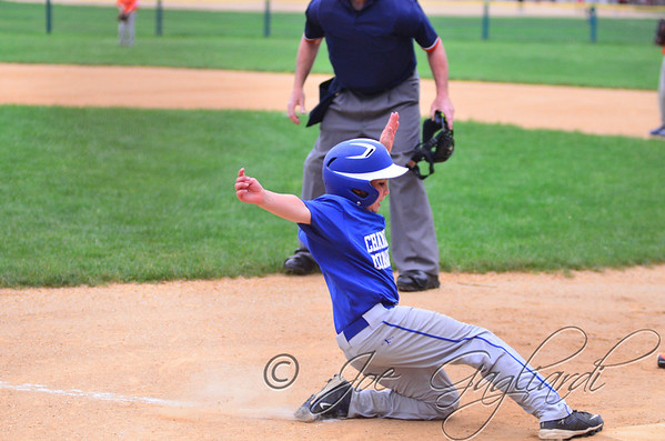 www.shoot2please.com - Joe Gagliardi Photography From Knights_vs_Chamber game on May 27, 2014