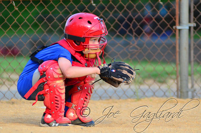 www.shoot2please.com - Joe Gagliardi Photography From Line_Painting_vs_Diagnostics game on May 30, 2014