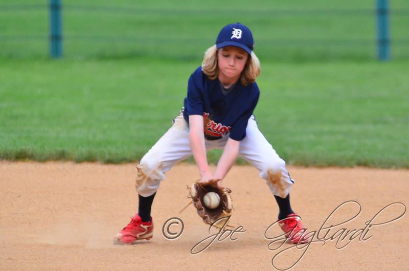 www.shoot2please.com - Joe Gagliardi Photography From Denville_Warriors_vs_Glen_Ridge game on May 30, 2014