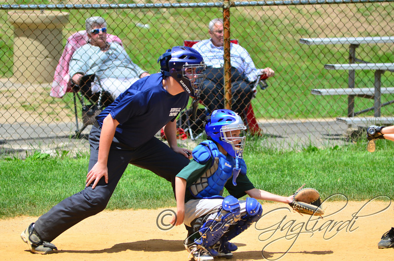 www.shoot2please.com - Joe Gagliardi Photography From Denville_Auto_vs_Pride_Council game on May 31, 2014