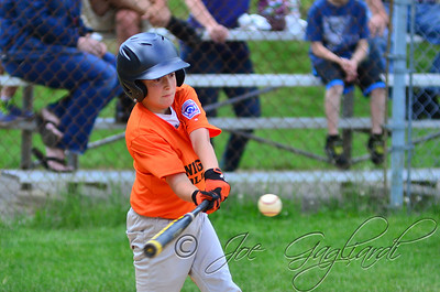www.shoot2please.com - Joe Gagliardi Photography From Knights_vs_Kiwanis game on May 31, 2014