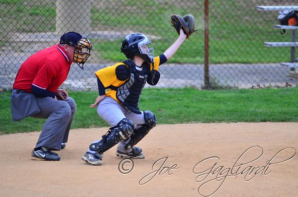 www.shoot2please.com - Joe Gagliardi Photography From Rotary_vs_Kiwanis game on May 07, 2014