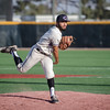 2015 Catheral Phantoms Baseball vs St. Paul Swordsmen